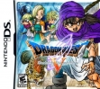 Логотип Emulators Dragon Quest V: Hand of the Heavenly Bride